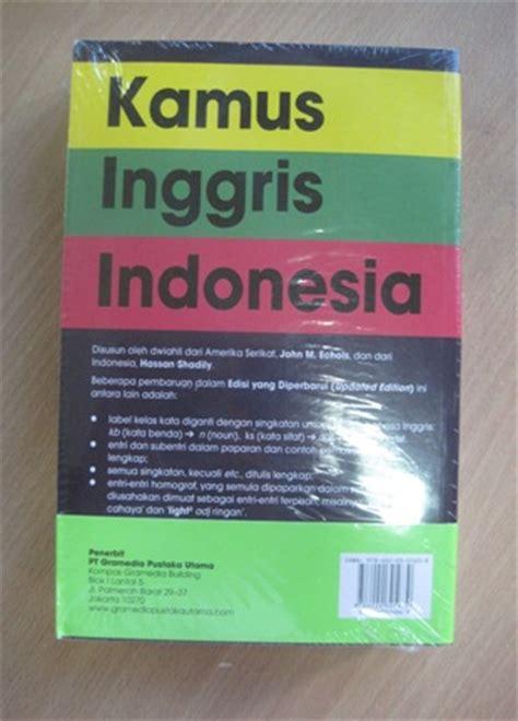 Kamus Saku Jepang Indonesia Indonesia Jepang Andini Rizky contoh frasa dalam kalimat lkit 2017