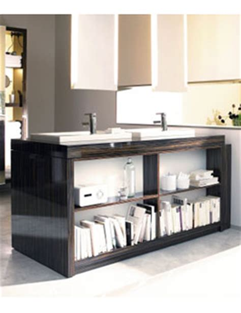 Duravit Bathroom Furniture Bathroom Furniture Online Second Bathroom Furniture