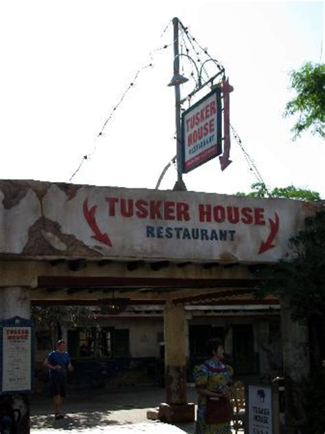 tusker house restaurant picture of tusker house
