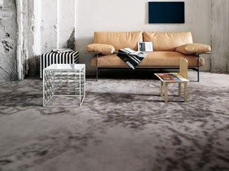 lithos gres effetto marmo marazzi pavimento effetto marmo marazzi evolutionmarble mosaico