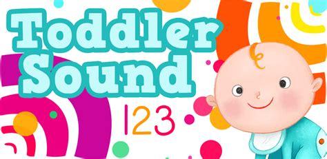 vorhänge japanisch kleinkind kl 228 nge 123 gratis lernkarten f 252 r babys zum