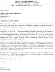 Cover Letter Format Canada by Cover Letter Format For Canada Best Free Home Design