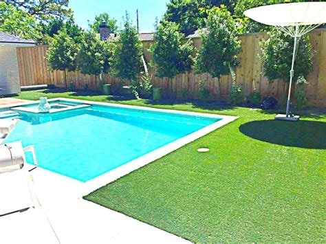 what do landscapers do 100 what do landscapers do pool cleaning