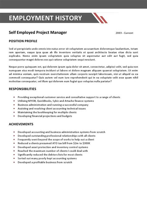 boilermaker resume template we can help with professional resume writing resume