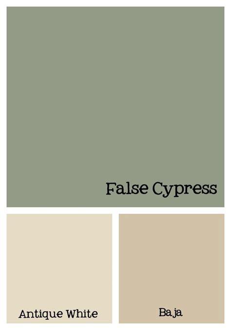 behr exterior paint color chart interior paint color