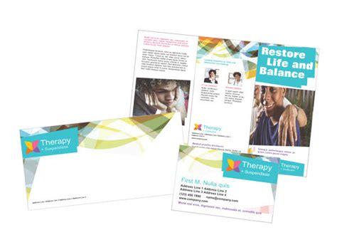 Marriage Counseling Brochure Template Design Marriage Counseling Tri Fold Brochure Template Free Mental Health Brochure Templates