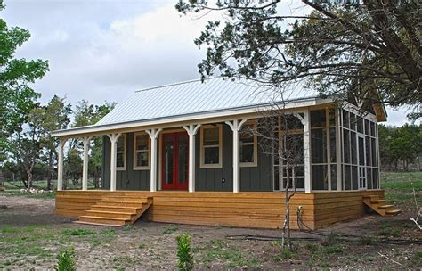 home elements and style premade tiny houses house listings