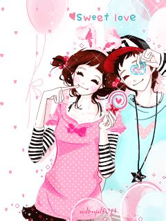 wallpaper bergerak couple glitter graphics the community for graphics enthusiasts