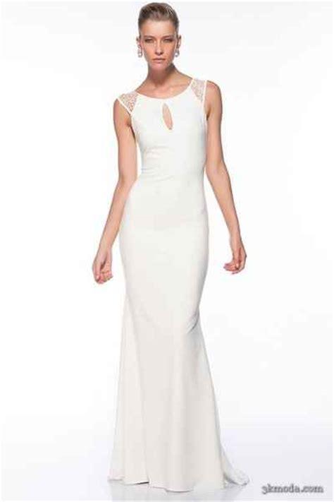 abiye elbiseler beyaz moda abiyejpg beyaz abiye archives 3k moda diyet tadında moda keyfi