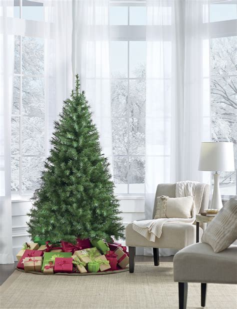 trim a tree lights trim a home tree lights decoration