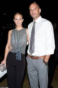 aj cook nathan anderson criminal minds aj cook and nathan andersen welcome son