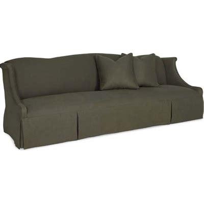 psk sofa pusat perdagangan seri kembangan43300 seri kembangan