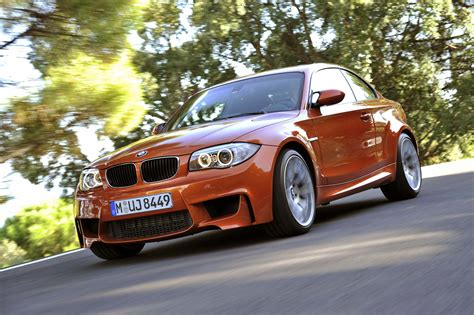 Bmw 1er M Coupe Innenraum by Bmw 1 Series M Coupe E82 Wallpapers Car Wallpapers Hd
