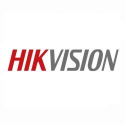 Hikvision Ds K2601 Singel Door Access Controller ds k2601 single door access controller access