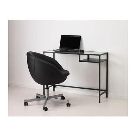 small desk ls small desk ls regatta small desk monterey ls corner