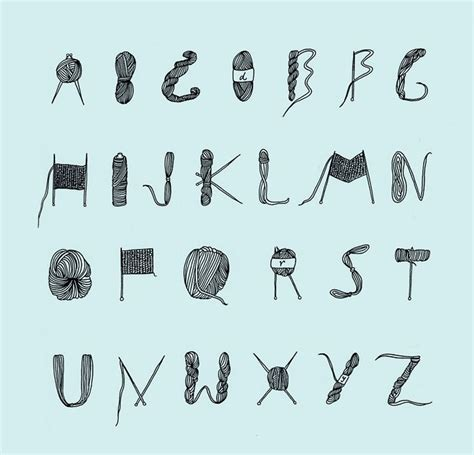 letters of great 17 beste afbeeldingen letter tekenen op 1485