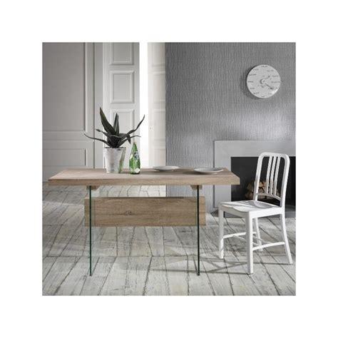 scrivania consolle scrivania consolle 140x65 abaco