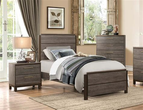 homelegance bedroom set reviews homelegance glamour 2