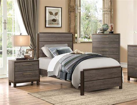 homelegance bedroom set reviews homelegance 2