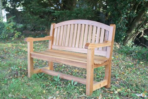 best garden benches wood garden benches uk chairs seating