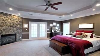 Galerry design ideas for modern bedroom