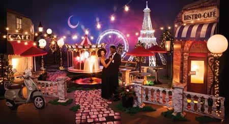 london prom themes romantic prom theme ideas for 2015 anderson s blog