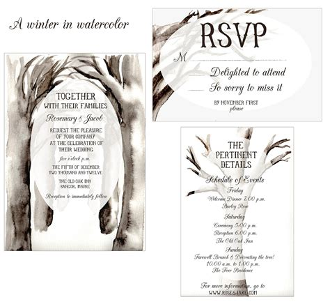 creative invitation templates invitation templates