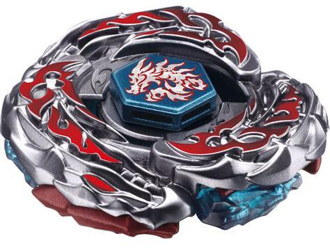 Top 10 Beyblades 4D | eBay L Drago Destructor