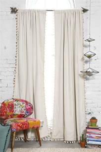Farmhouse Kitchen Curtains 1000 Ideas About Farmhouse Curtains On Rustic Curtains Burlap Curtains And