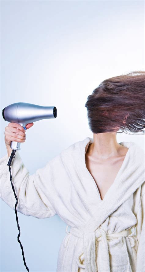 Hair Dryer Iphone powerful hair dryer hd wallpaper for iphone 5 5s hdwallpapers net