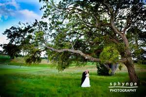 wedding packages northern ca northern california wedding venues immagini