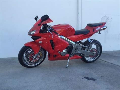 honda motorcycle 600rr 2004 cbr 600rr motorcycles for sale