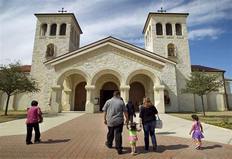 churches in round rock