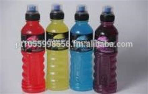 r power energy drink portugal powerade drink products poland powerade drink supplier