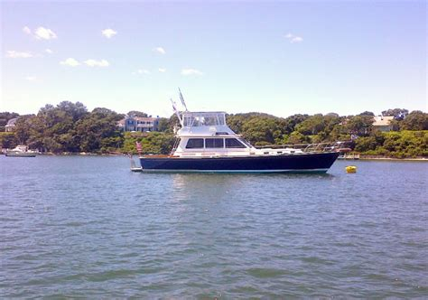 maine maritime academy boat donation program powerboats for sale or charter support mma maine