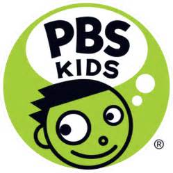 pbs kids video app hits play store with chromecast support