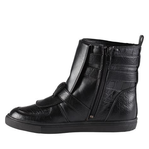 Zara Office Bags Original China Uk P40 X L14 X T25 Cm Bahan Kuli aldo scheuers in black lyst
