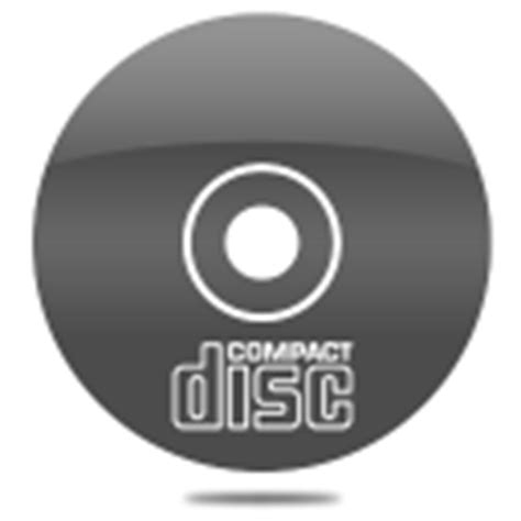 cd format extension file extension vcd virtual cd rom cd image file
