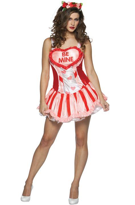 valentines day costumes my costume purecostumes