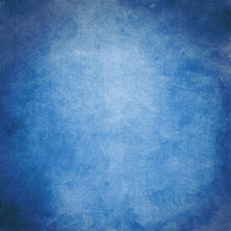 old blue colored vintage paper texture pack
