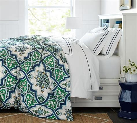 pottery barn white comforter pottery barn white sale save 20 bedding and bath must haves