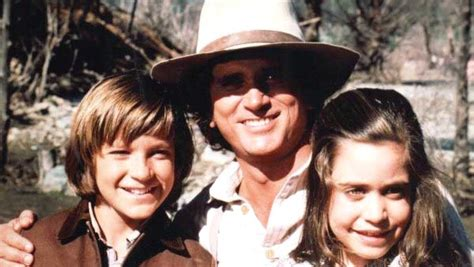 jason bateman little house on prairie jason bateman applauds michael landon s impact on him vision tv channel canada