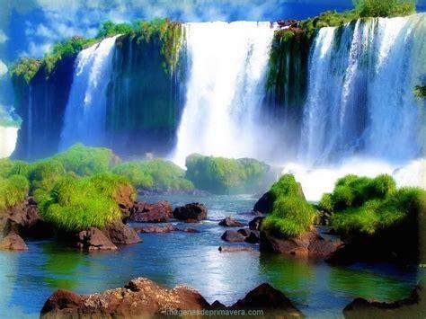 imagenes naturales reales impresionantes fotos paisajes del mundo gratis im 225 genes