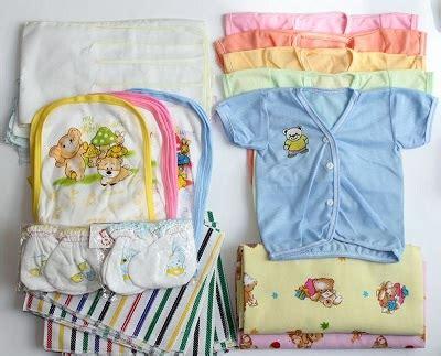 Baju Bayi Baru Lahir Murah Grosir Kulakan Baju Bayi Baru Lahir