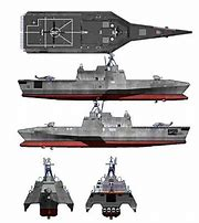 Image result for Navy Raytheon