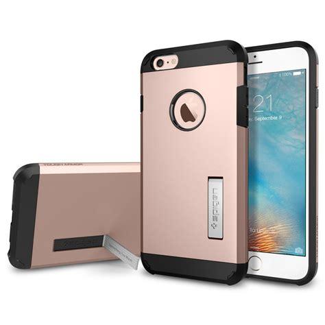 Iphone 6 6s Plus Tiny The Arcane Hardcase best iphone 6s plus cases imore