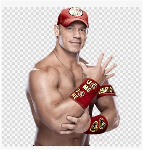 clipart cena cena you cant see me png clipart cena