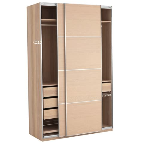closet storage ikea ikea portable wardrobe closet home design ideas