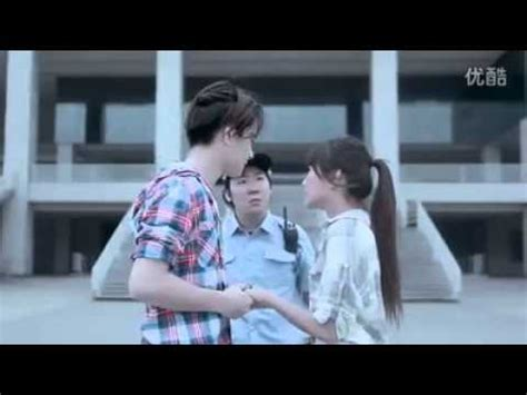 download film london love story full 3gp download a heart touching true love story that would make