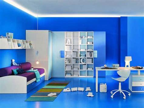 casa bambino colori pareti per la cameretta dei bambini